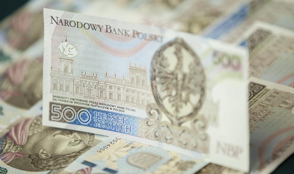 Związki zawodowe: nauczyciele przedszkolni nie otrzymają 500 zł
