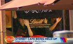 Australia: Premier Abbott publikuje raport dotyczący zamachu w Sydney