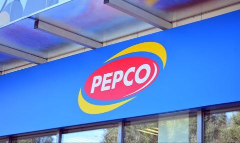 Pepco przejmie od CCC 29 umów najmu powierzchni handlowych w Austrii