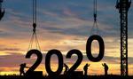 Tym będą żyły rynki: jak zaczął się rok 2020?
