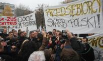 5 argumentów przeciwko zakładaniu firmy w Polsce
