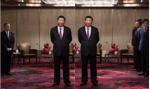 Chiny o dwóch twarzach: silne i słabe, bogate i biedne