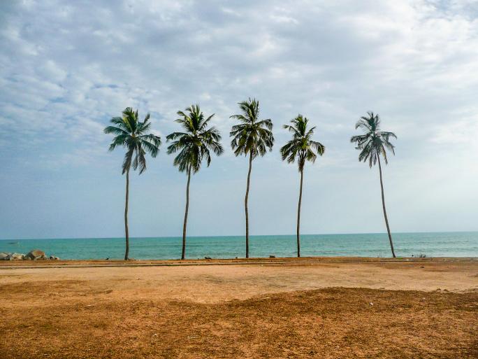 Ghana najlepszy serwis randkowy