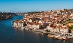Portugalia zapowiada restrykcje na Nowy Rok, m.in. zakaz wychodzenia z domu
