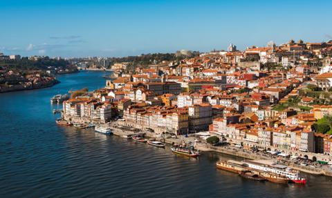 Nowe zasady przeciwepidemiczne w Portugalii, mniej surowe od dotychczasowych