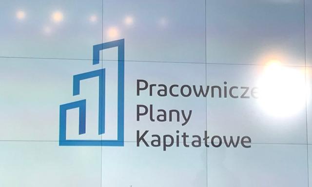 Na koniec czerwca wartość aktywów w PPK wyniosła ponad 1,4 mld zł