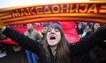 Grecja: parlament ratyfikował protokół przyjęcia Macedonii Płn. do NATO