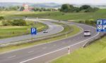 23 oferty cenowe na budowę trzech odcinków trasy Via Carpatia