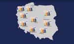 Ceny ofertowe mieszkań – styczeń 2019 [Raport Bankier.pl]