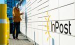 InPost zwiększył sieć paczkomatów do 9000