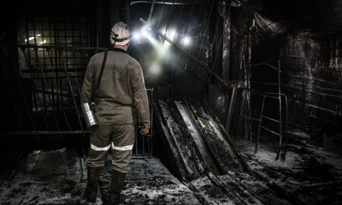 Górnicy i rząd wznowili rozmowy ws. umowy społecznej