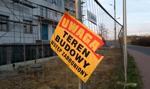 Rzecznik MŚP: Specustawa mieszkaniowa niekorzystna dla deweloperów