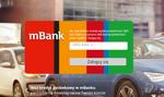 Przerwa w dostępie do mBanku
