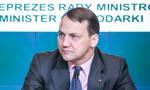 MSZ broni tłumaczeń Sikorskiego