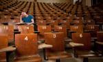 Resort nauki: instytuty PAN otrzymają środki na podwyżki