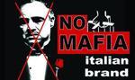 Mafia znika z włoskich sklepów