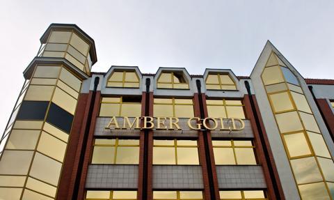Syndyk Amber Gold: Na moje konta wróciło 4,8 mln zł; 230 wierzycieli piramidy finansowej zmarło