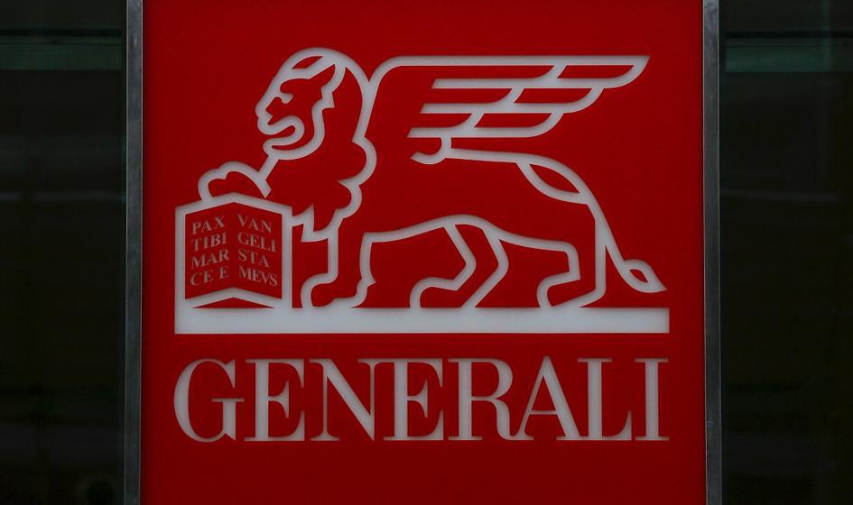 Zwolnienia w Generali. Pracę straci 300 osób