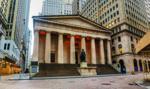USA: Bez większych zmian na Wall Street