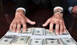 WSJ: Łukoil uzyskał 1,2 mld USD pożyczki od zachodnich banków