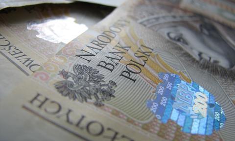 Wskaźnik zadłużenia Polski do 2019 r. był stabilny. Raport Allianz