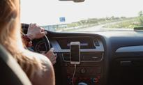 Kierowcy Ubera ocenili pasażerów. Kto awanturuje się najmniej?