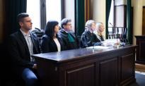Rzecznik Finansowy przystąpił do sprawy państwa Dziubaków i banku Raiffeisen
