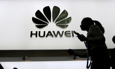 Huawei kością niezgody w rozmowach USA-Chiny