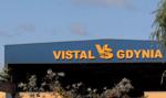 Sąd otworzył postępowanie sanacyjne Vistalu Gdynia