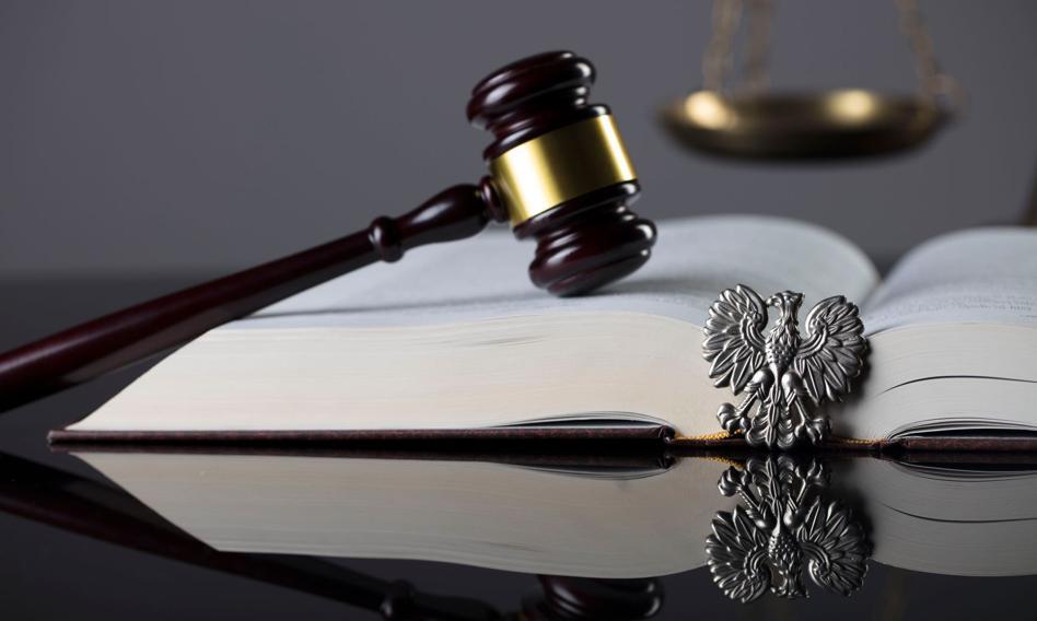 Sąd ocenił, ile kosztuje prywatność