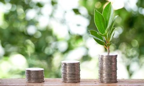 MF nie boi się o brak popytu ze strony inwestorów na zielone obligacje