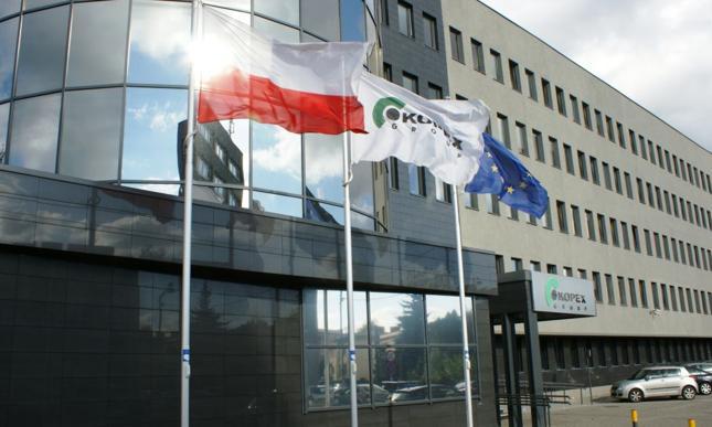 Jeden z banków odrzuca porozumienie dot. restrukturyzacji Kopeksu