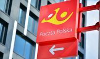 Oszuści podszywają się pod Pocztę Polską. Uważaj, możesz stracić pieniądze