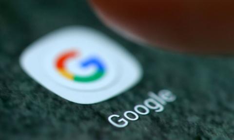 Sąd w Moskwie ukarał Google'a grzywną w wysokości 20 tys. dolarów