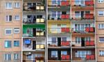 Raport z rynku mieszkań - czerwiec 2016