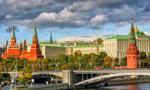 Rosyjska prasa: ekonomiści dopuszczają nawrót głębokiej recesji