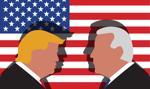 Biden zapowiada odwołanie najbardziej kontrowersyjnych decyzji Trumpa