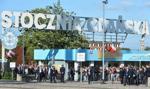 Polska zabiega o wpisanie Stoczni Gdańskiej na listę UNESCO