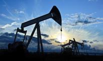 OPEC nie zmniejszy wydobycia ropy, by podbić ceny surowca