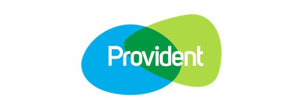 Fundatorem nagrody głównej w konkursie był Partner Konkursu - firma Provident