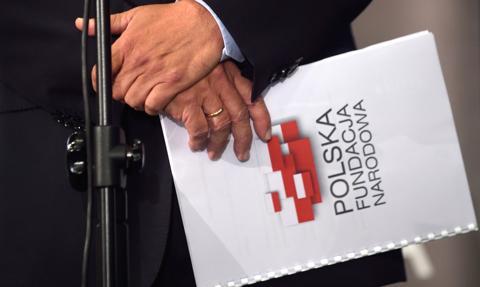 NIK zawiadomił prokuraturę ws. nieprawidłowości w Polskiej Fundacji Narodowej