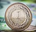 Kredyt hipoteczny: na 20, 30 czy prawie 50 lat?