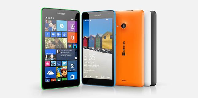Płatności HCE debiutują na systemie Windows 10 Mobile