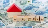 Kredyt mieszkaniowy a pożyczka hipoteczna