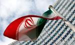 Iran naruszył kolejny limit z umowy nuklearnej