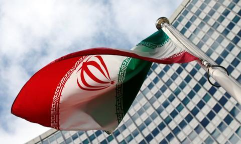 Komisja Europejska chce ocalić umowę nuklearną z Iranem