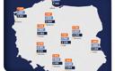Ceny ofertowe wynajmu mieszkań – marzec 2018 [Raport Bankier.pl]