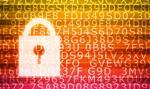 Ukraina: hakerzy żądają 0,1 bitcoina okupu za odblokowanie strony Ministerstwa Energetyki