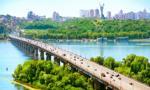 Ukraina: władze będą badać przypadki deklaracji powyżej 100 tys. euro