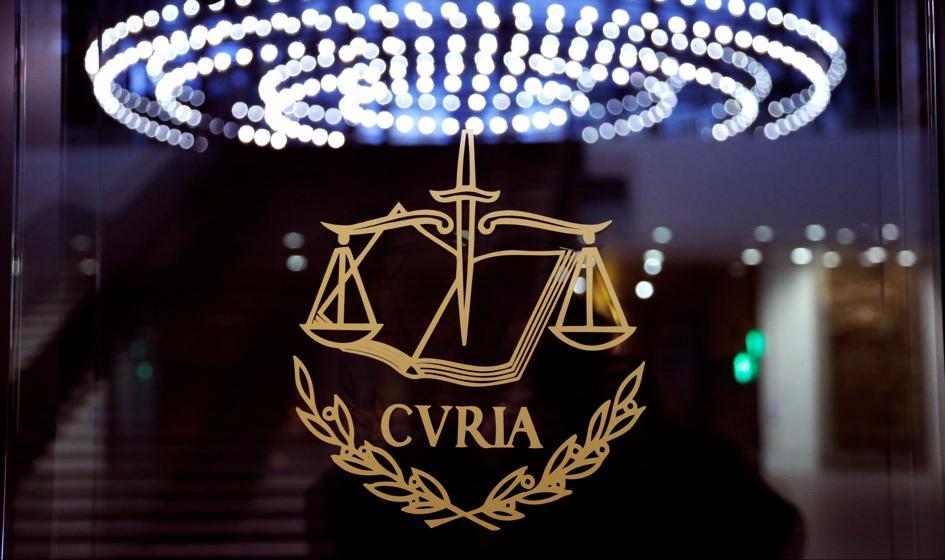 TSUE karze Rumunię i Irlandię za niewdrożenie przepisów ws. prania pieniędzy